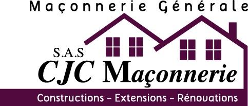 CJC Maçonnerie   votre maçon sur Amiens et dans la Somme 72cb2177e1c6